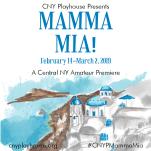 MammaMiaSquare