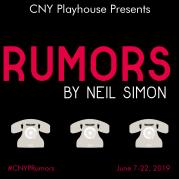 Rumorssquare