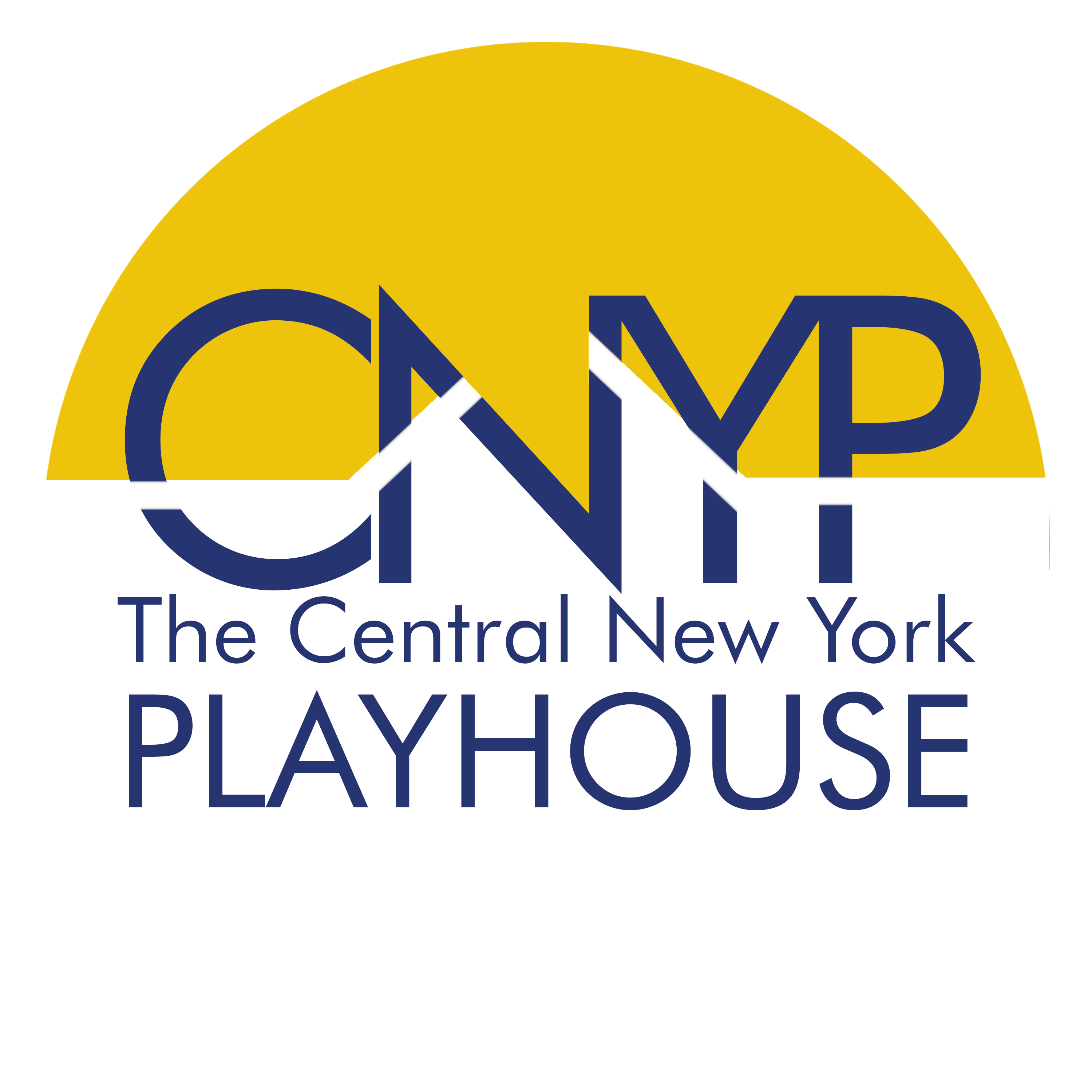 The Central New York Playhouse