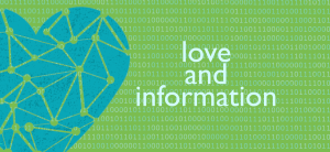 Auditions: Love and Information