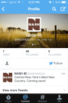 """Screenshot of """"@NASH95CNY"""" on Twitter on 10/16/13.  Click to see full-size."""