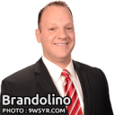 news-13-1111-chrisbrandolino