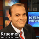 Justin Kraemer