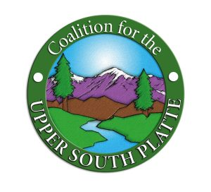 Coalition for the Upper South Platte logo