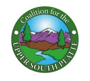 Coalition for the Upper South Platte logo