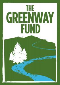The Greenway Fund Logo