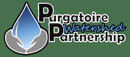 Purgatoire Watershed Partnership Logo
