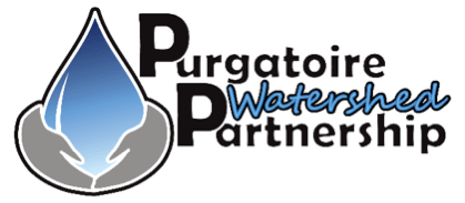 Purgatoire Watershed Partnership Logo