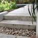 Concrete stair detail thumbnail