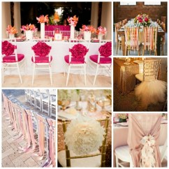 Chair Cover Alternatives Wedding Helicopter Swing Chairs Images Via Pinterest