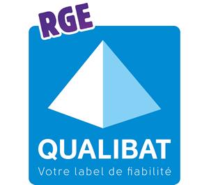 Qualibat - Certification RGE