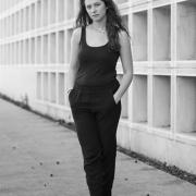 Sophie Becker