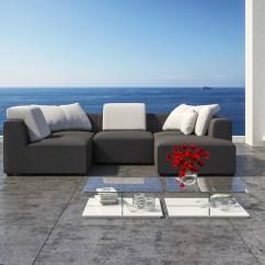 Sofa Company Nl Signature Design Co-si.nl | Comfort Sitting