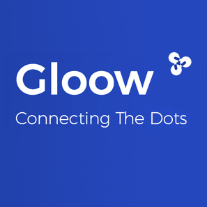 Co.Station Community   Discover our residents   Gloow