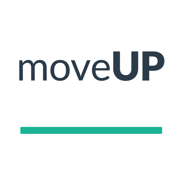 Co.Station Community   Discover our residents   MoveUp