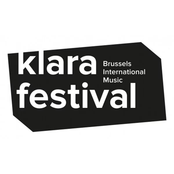 Co.Station Community | Discover our residents | Klarafestival