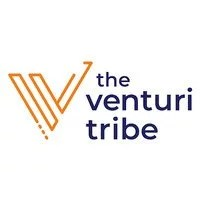 Co.Station Community | Discover our residents | The Venturi Tribe