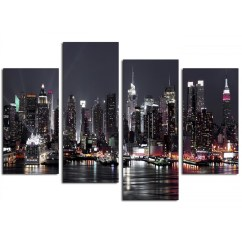 Living Room Set For Cheap Best Green Paint Color Canvas Pictures Of New York Skyline Your ...