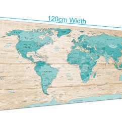 100 Cm Wide Sofa Bed Second Hand Set In Mumbai Large Teal Cream Map Of World Atlas Canvas Wall Art Prints ...