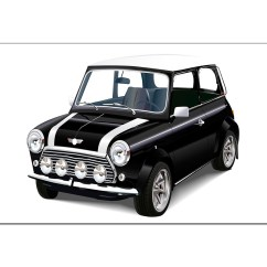 Orange And Black Sofa Bed Protector Spray Australia Cheap White Canvas Pictures Of A Mini Cooper Car