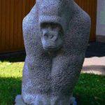 """""""Gorilla"""""""