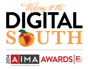 the best of atlanta digital marketing