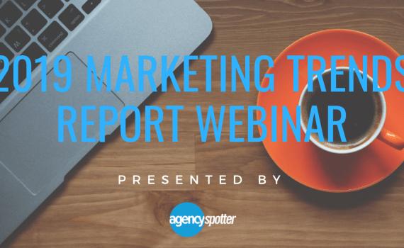trends report webinar