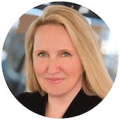 Karin Timpone - branding expert
