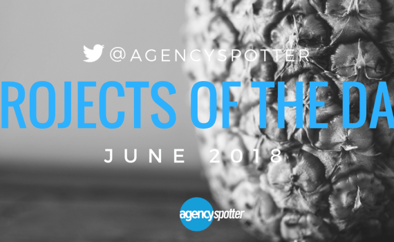 Agency-Spotter-June-Projects-of-the-Day-Twitter