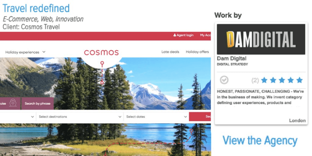 Agency-Spotter-Project-of-the-Day-Dam-Digital-Cosmos