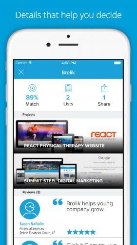 Agency-Spotter-iphone-app-tour3-agency-portfolio