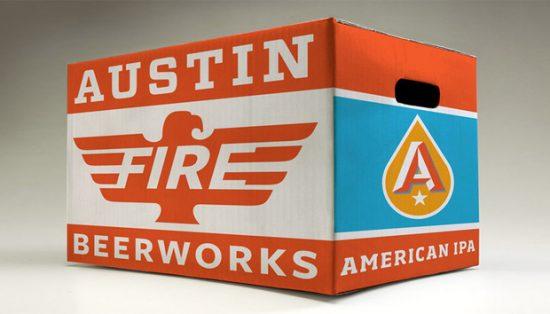 Austin-BW-1-thumb-620x354-45763