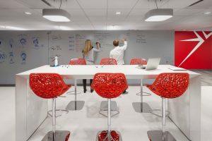 Breakaway-Innovation-Office