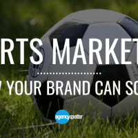 Learn How Your Brand Can Score With Sports Marketing