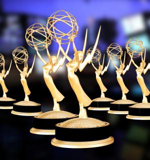 Emmy_02