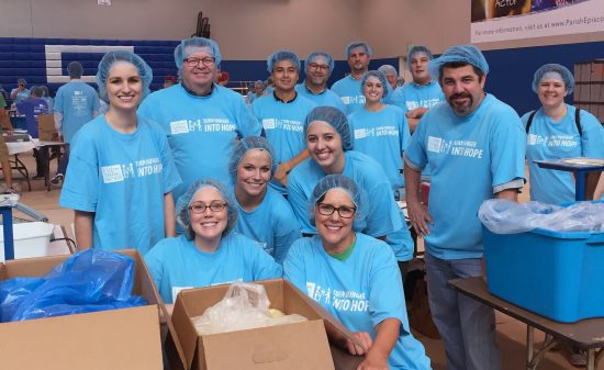 Feed My Starving Children_3