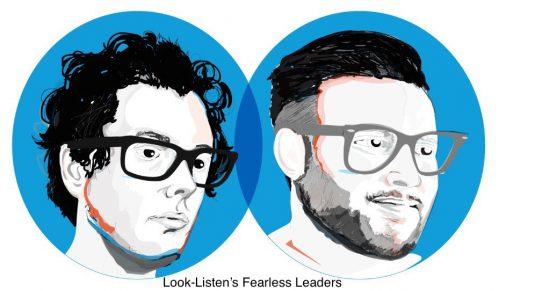 Look-Listen-Fearless-Leaders