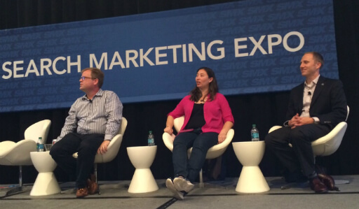SMX-East-Dynamic-Search-Ads