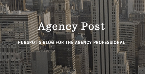 Coverage on Agency Post