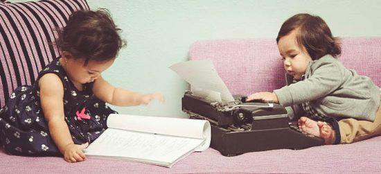 Script Meeting-
