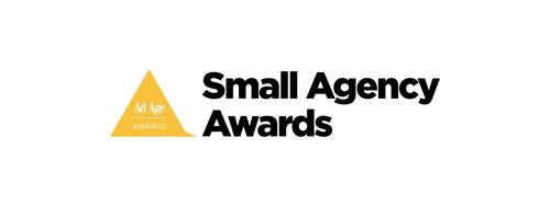 ad age small agency awards 2016