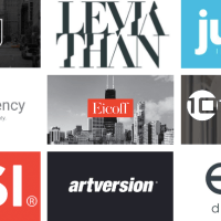 Top 20 Chicago Agencies You Need to Know