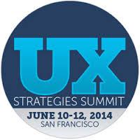 UXStrategies