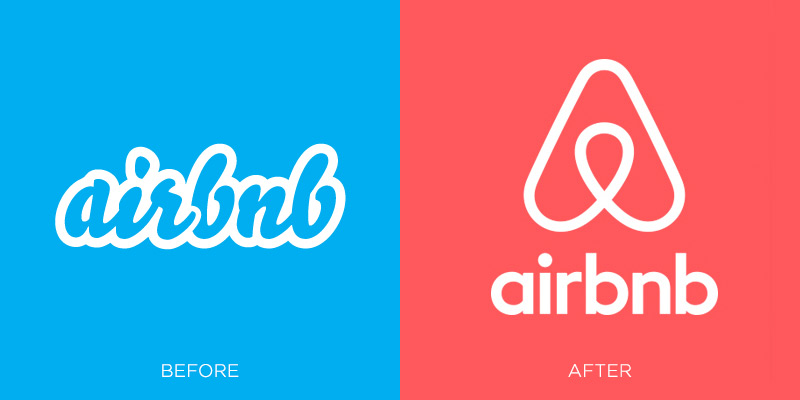 Branding A Unicorn For Super Brand Status: Airbnb