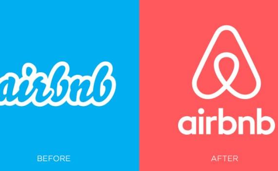 airbnb_logo-before-n-after branding