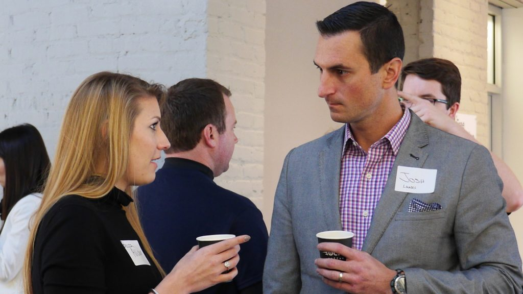 atlanta-cmo-breakfast-conversations_-8
