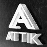 Attik - digital strategy agency on Agency Spotter