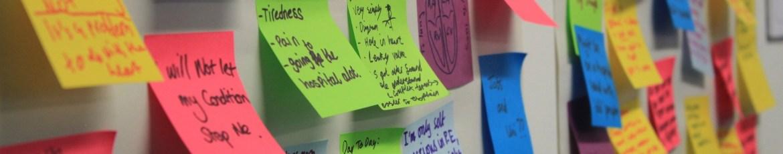 Branding agencies workshop