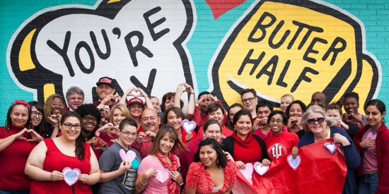 creative-suitcase-united-way-butter-half-2