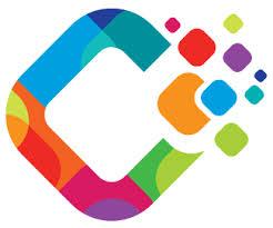 Logo for the Digital Marketing Strategies Summit